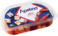 Arla Apetina snack s chilli 100 g