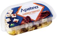 Arla Apetina snack se sušenými rajčaty 100 g