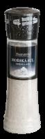 Barney's mořská sůl (velká)