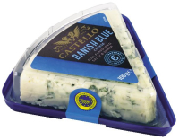 Castello Blue plísňový sýr přírodní 100 g
