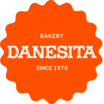 Danesita