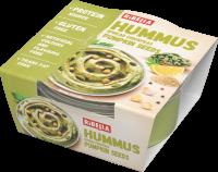 Hummus pomazánka z cizrny s dýňovými semínky 200 g