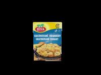 Gratinované brambory 500 g