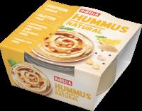 Hummus pomazánka z cizrny natural 200 g
