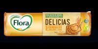 Sušenky - Delicias 200 g