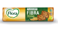 Sušenky - Fibra 185 g