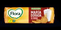 Sušenky - María Dorada 200 g