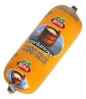 Tavený sýr smetanový střívko 80 g