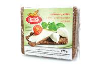 Trvanlivý celozrnný žitný chléb se slunečnicovými semínky