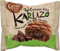 Cocoa Karuzo s kakaovo-čokoládovou náplní