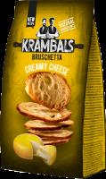 Krambals s příchutí smetanového sýru 70 g