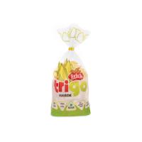 Trigo pufované cereální trojhránky kukuřičné