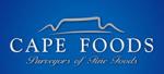 Cape Foods