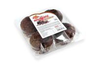 Muffiny čokoládové 300 g