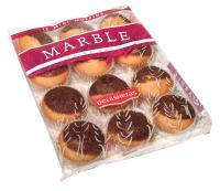Muffiny mramorové