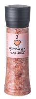 Sůl růžová himalájská