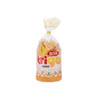 Trigo pufované cereální trojhránky pšeničné
