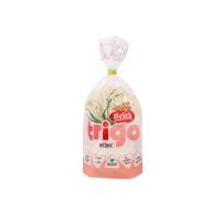 Trigo pufované cereální trojhránky rýžové